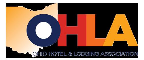 Ohio Hotel & Lodging Association