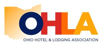 Ohio Hotel & Lodging Association