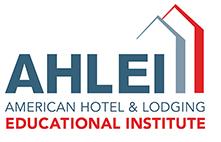 Ahlei Logo