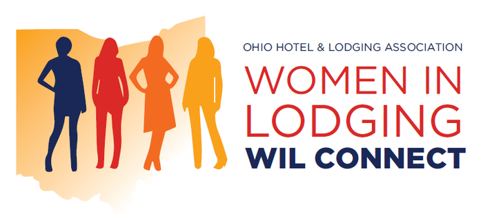 Wil Logo
