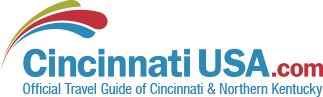 Cincinnatiusa