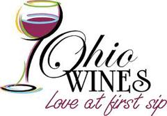 Ohio WInes