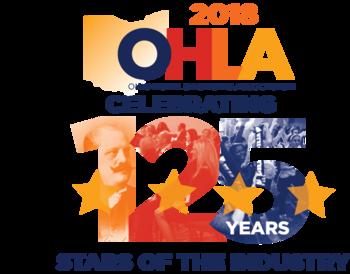 2018 Stars Logo