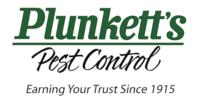 Plunketts