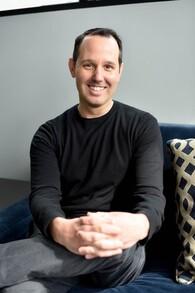 Brian Cheek