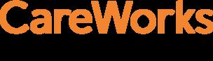 CareWorks New April 2019