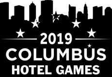 hotel games 2019