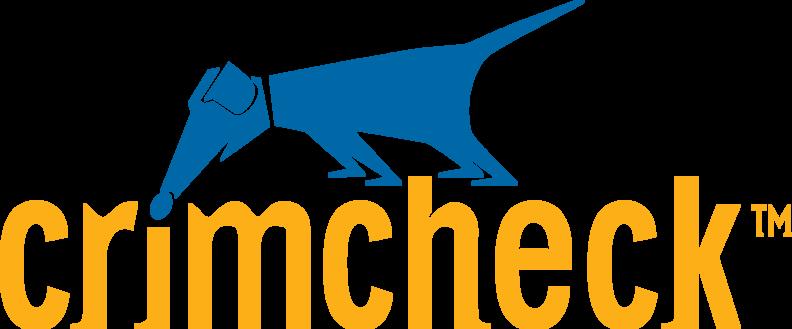 Crimcheck logo
